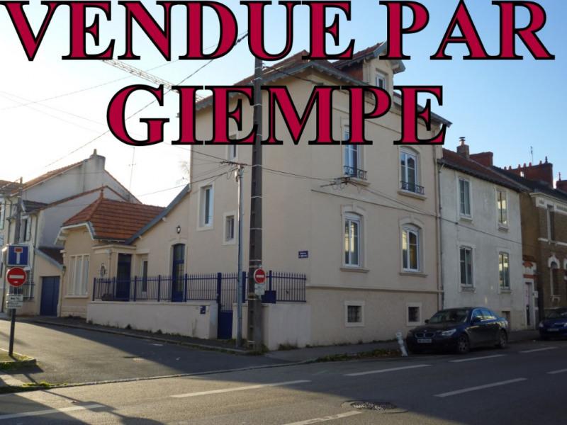 Sale house / villa Nantes 479900€ - Picture 1