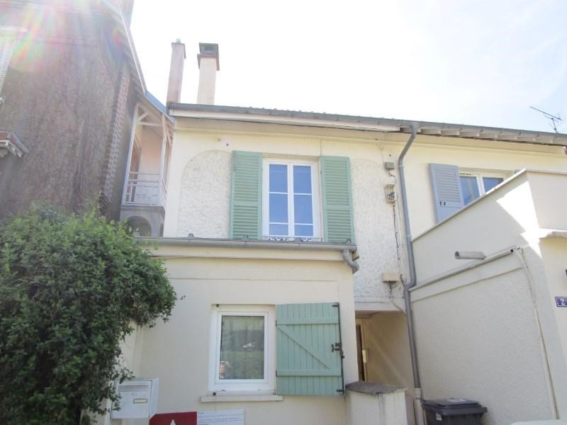 Sale house / villa Versailles 375 000€ - Picture 15