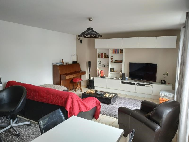 Vente appartement Bezons 289 500€ - Photo 3