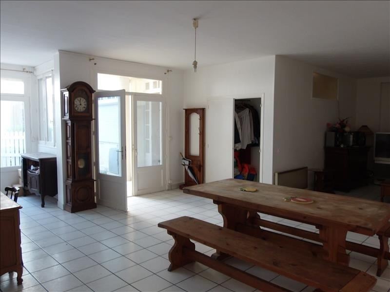 Sale apartment Villers sur mer 187 000€ - Picture 6