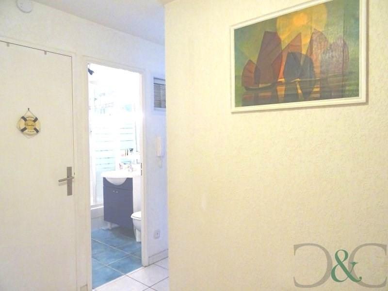 Vente appartement La londe les maures 159000€ - Photo 8