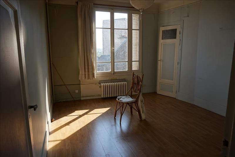 Vente appartement Asnieres sur seine 600 000€ - Photo 4