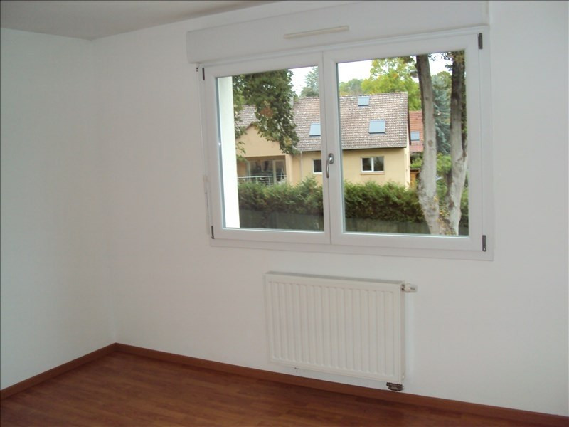 Vente maison / villa Riedisheim 330000€ - Photo 7