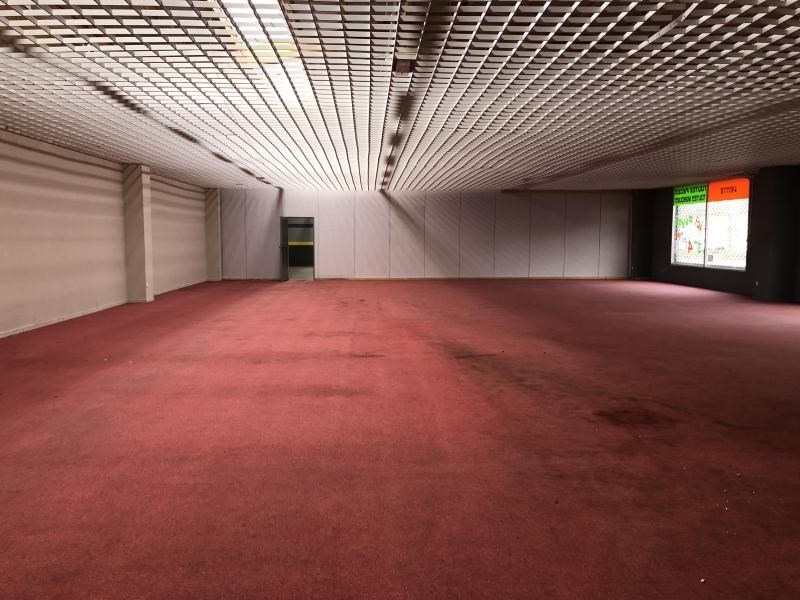 Sale empty room/storage Courrieres 250000€ - Picture 5