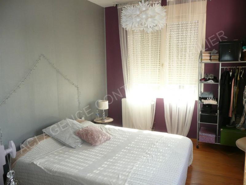 Sale house / villa Mont de marsan 230000€ - Picture 5