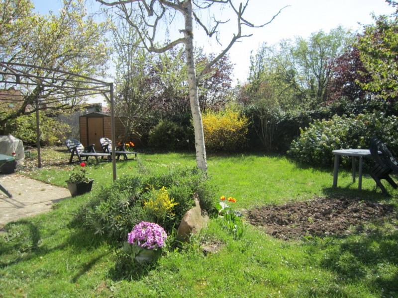Venta  casa Longpont-sur-orge 398320€ - Fotografía 4