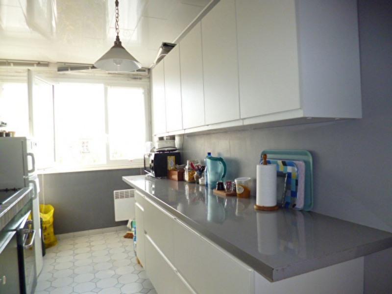Vente appartement La rochelle 205000€ - Photo 4