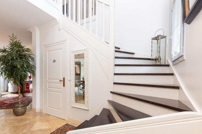 Vente de prestige maison / villa Capbreton 1249900€ - Photo 2