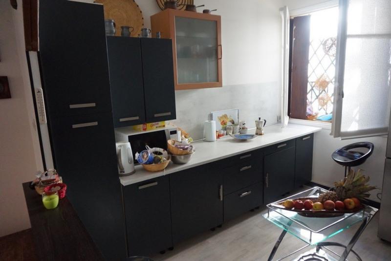 Sale apartment Ajaccio 182000€ - Picture 4