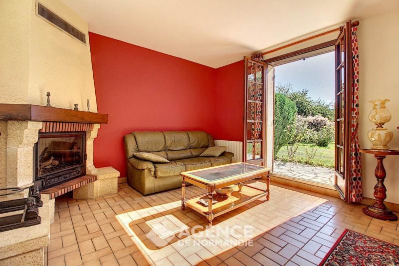Sale house / villa Le sap 130000€ - Picture 5