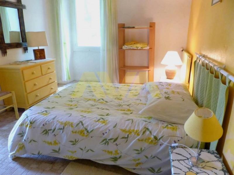 Vente maison / villa Navarrenx 398000€ - Photo 8