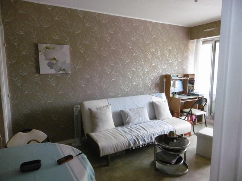 Sale apartment Arcachon 181000€ - Picture 3