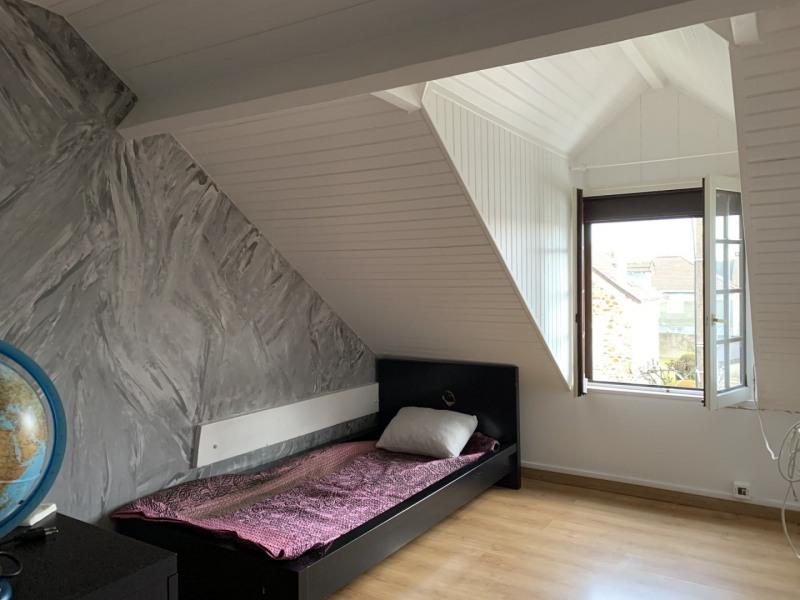 Sale house / villa Clichy-sous-bois 367000€ - Picture 8
