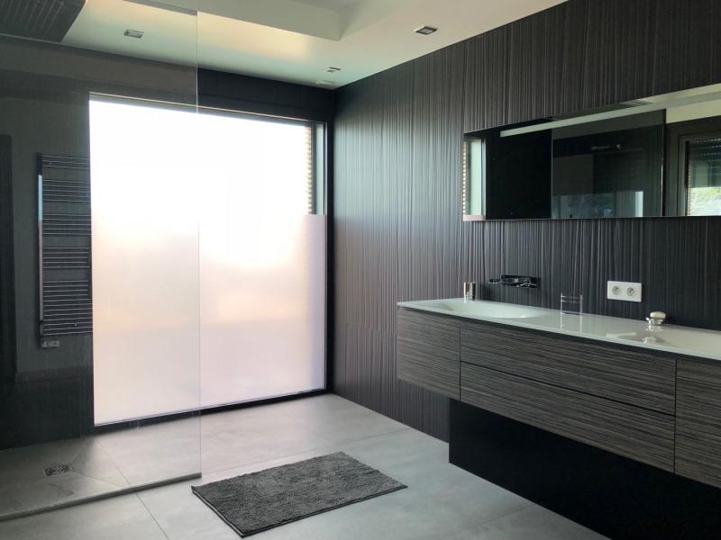 Deluxe sale house / villa Marseille 7ème 2500000€ - Picture 9
