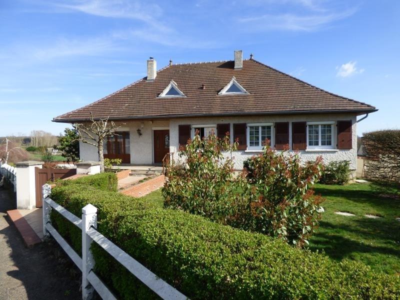Vente maison / villa Gouise 191530€ - Photo 1