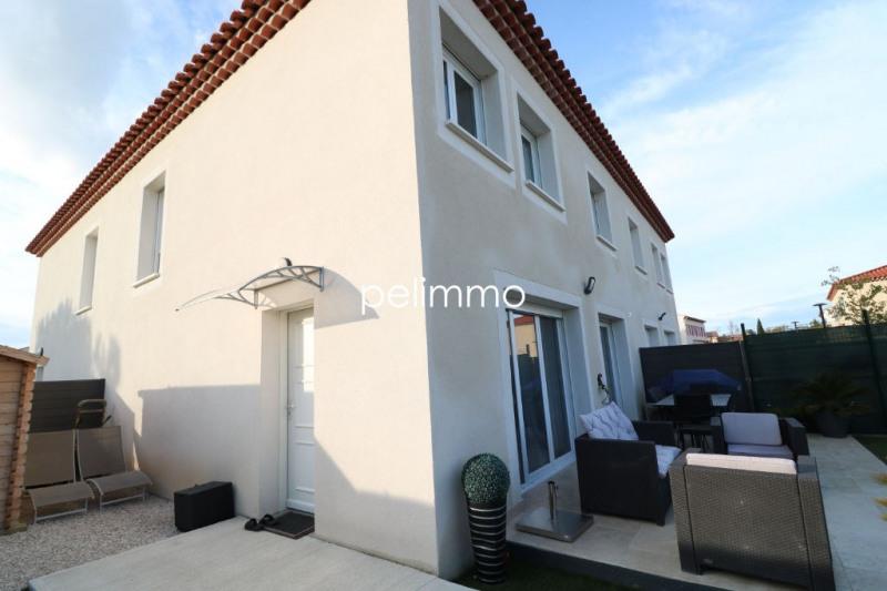 Vente maison / villa Salon de provence 315000€ - Photo 2