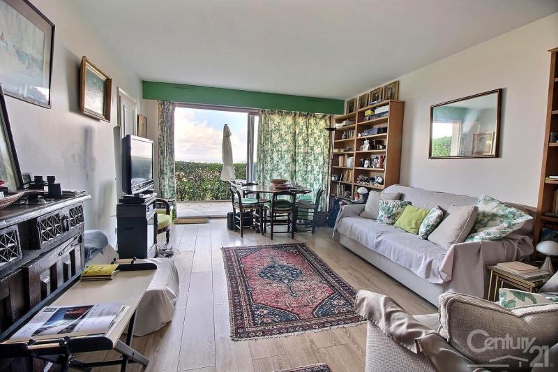 Vente appartement Arcachon 300000€ - Photo 4