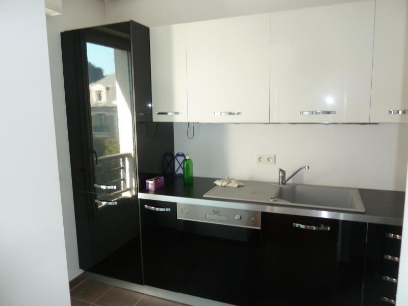 Rental apartment Le raincy 1210€ CC - Picture 5