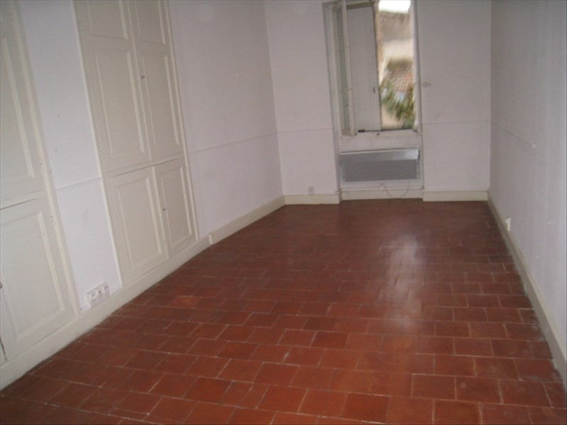 Vente appartement Carcassonne 89 000€ - Photo 9