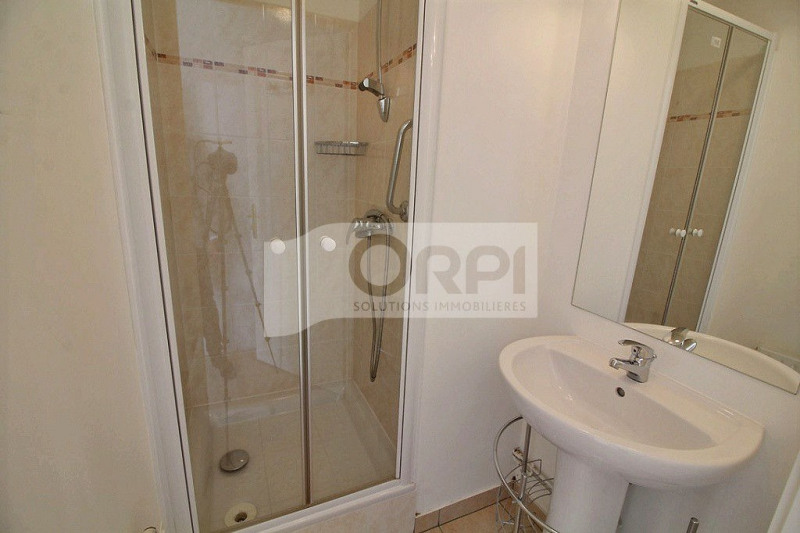 Vente appartement Meaux 285 000€ - Photo 5