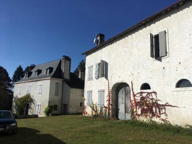 Deluxe sale house / villa Lescar 1500000€ - Picture 2