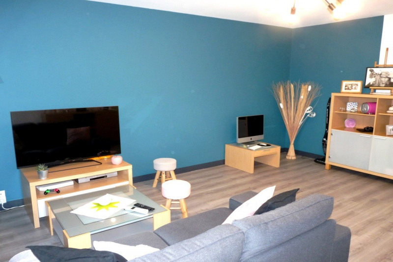 Vente appartement Reignier 269 000€ - Photo 1