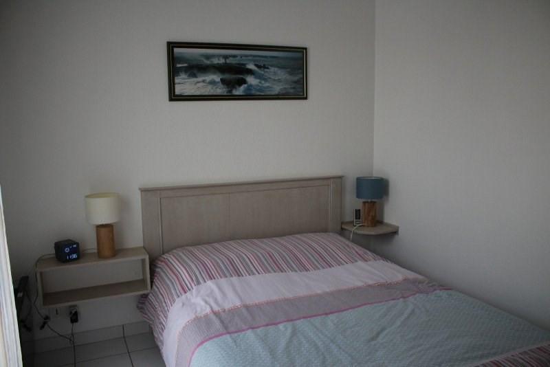 Sale house / villa Chateau d olonne 253000€ - Picture 6