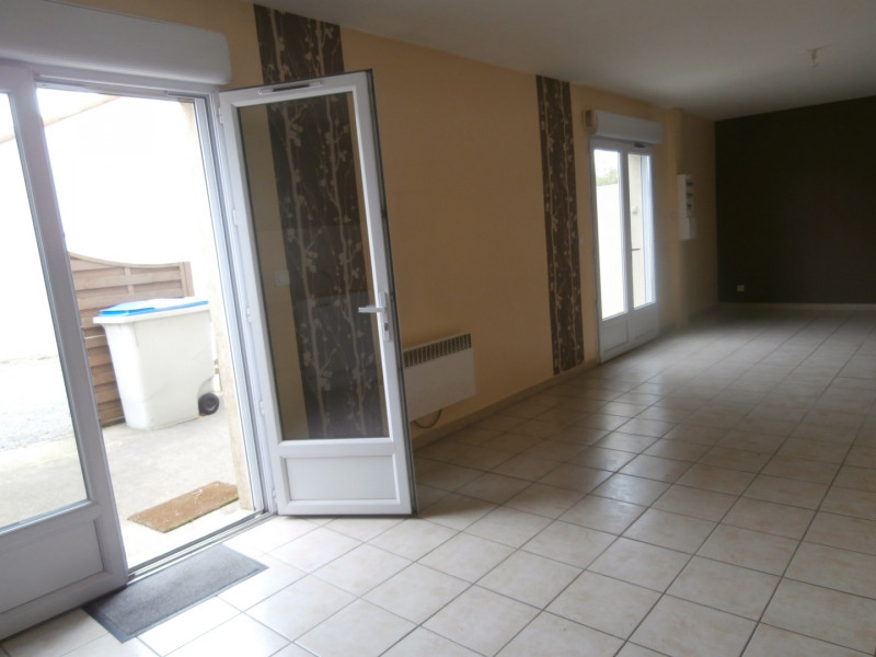 Vente appartement Saint sébastien sur loire 153 000€ - Photo 3