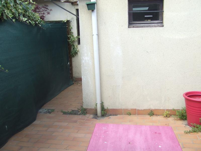Vente maison / villa Petit quevilly 90300€ - Photo 9