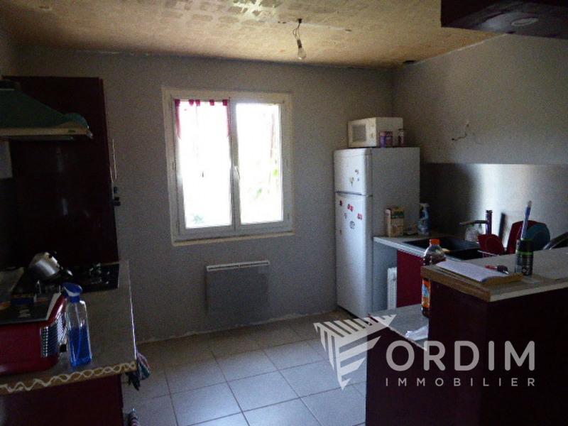Vente maison / villa Cosne cours sur loire 83000€ - Photo 3