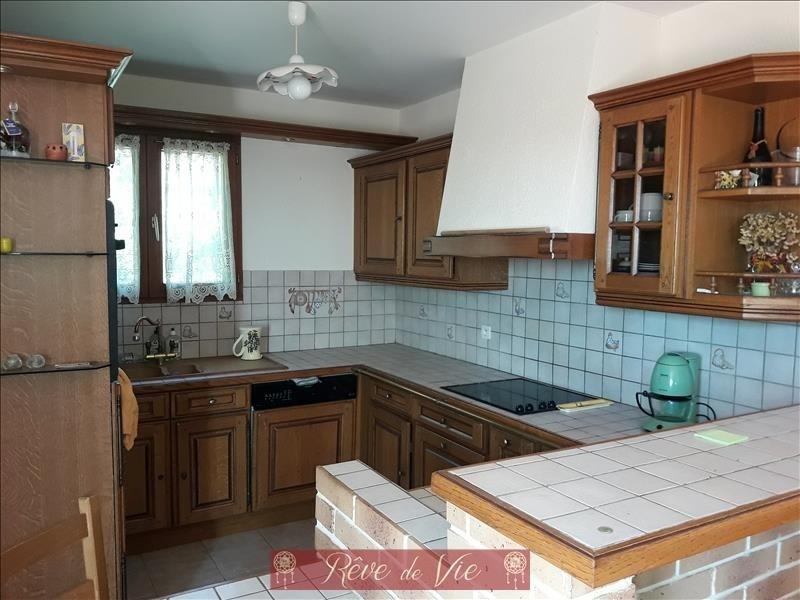 Deluxe sale house / villa Bormes les mimosas 598000€ - Picture 4