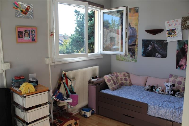 Sale house / villa Colombes 800000€ - Picture 5