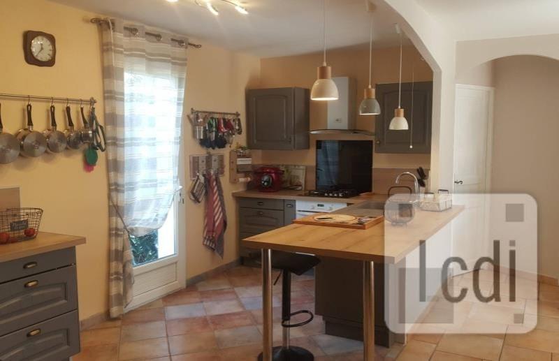 Vente maison / villa Montélimar 283000€ - Photo 2
