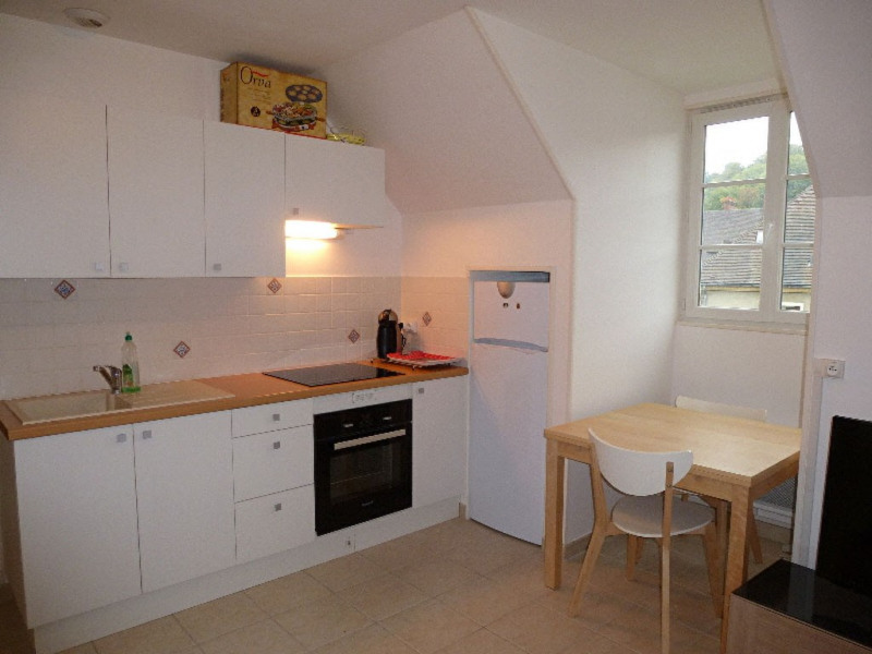Vente immeuble Les andelys 526 000€ - Photo 2