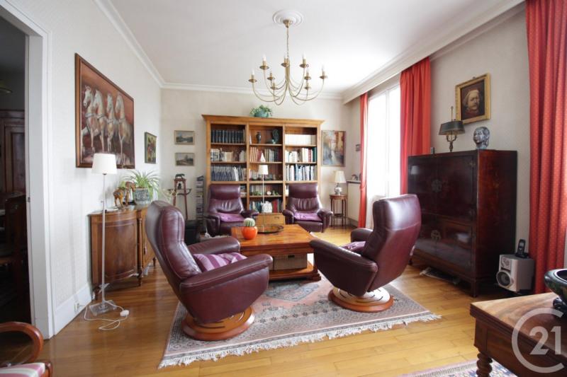 Verkauf von luxusobjekt haus Trouville sur mer 750000€ - Fotografie 5