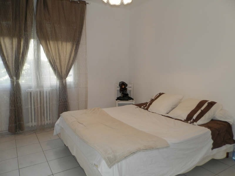 Vente appartement Toulon 170 000€ - Photo 5