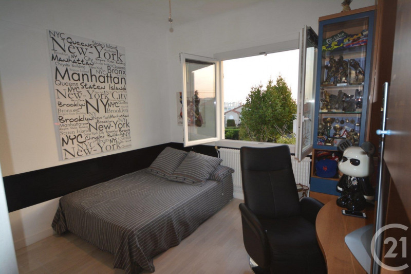Sale apartment Antibes 420 000€ - Picture 9