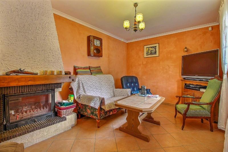 Vente maison / villa Manduel 241500€ - Photo 4