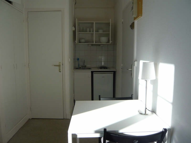 Location appartement Caen 340€ CC - Photo 2