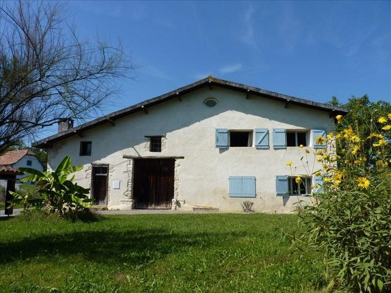 Vente maison / villa Salies de bearn 325000€ - Photo 7