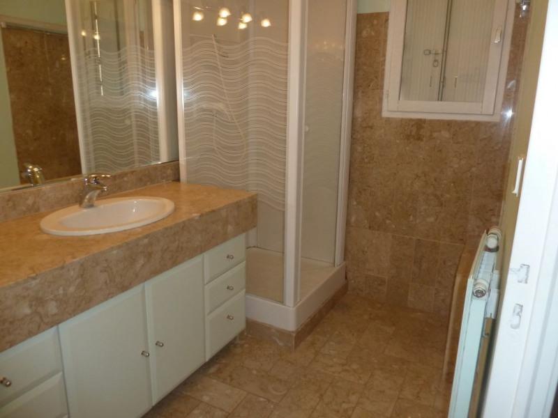 Rental apartment Ramonville-saint-agne 821€ CC - Picture 5