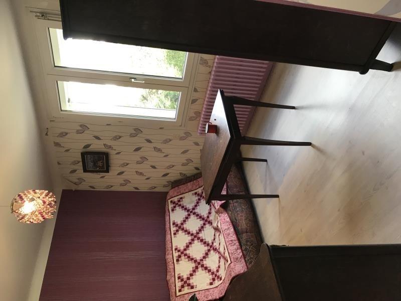 Vente maison / villa Saint herblain 262000€ - Photo 4