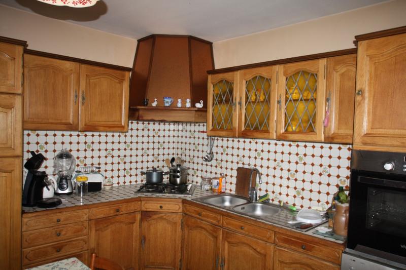 Sale house / villa La teste-de-buch 590000€ - Picture 5