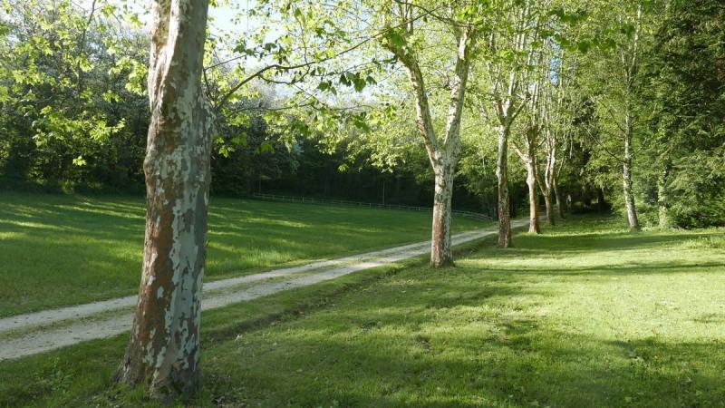 Vente de prestige maison / villa Marquay 690000€ - Photo 10