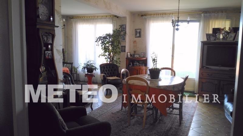 Vente appartement Lucon 85520€ - Photo 3