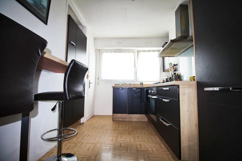 Location appartement Lorient 680€ CC - Photo 2
