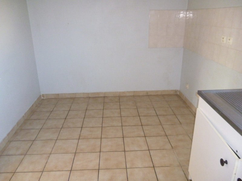 Location appartement Aubenas 500€ CC - Photo 5