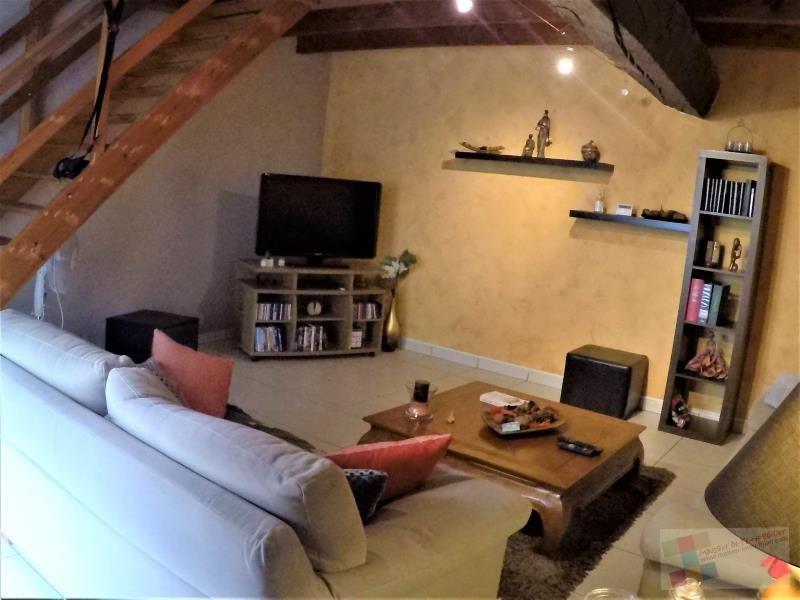 Vente maison / villa Cherac 149800€ - Photo 3