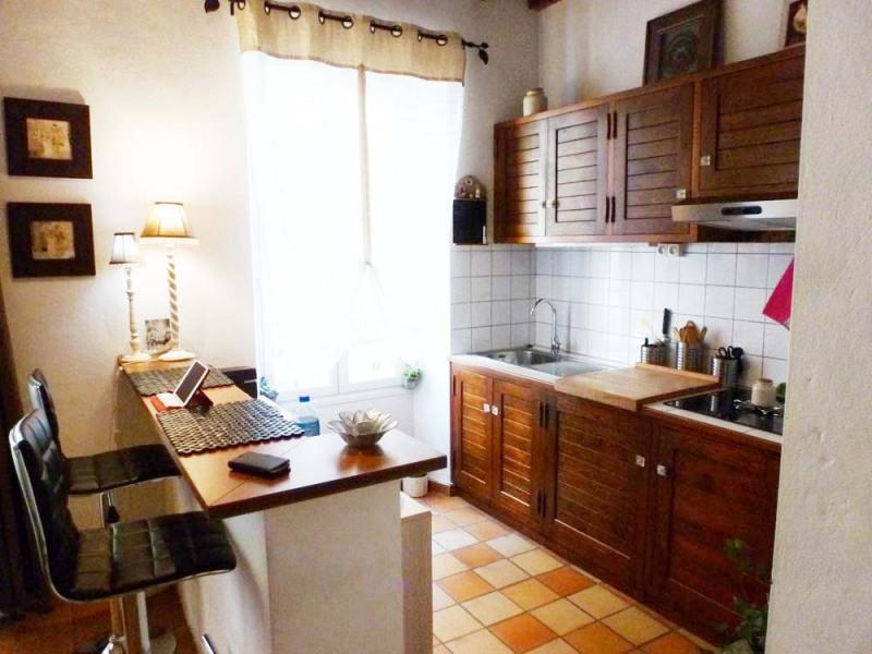 Vente appartement Avignon 130000€ - Photo 3