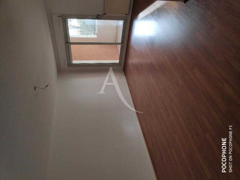 Rental apartment Colomiers 604€ CC - Picture 2